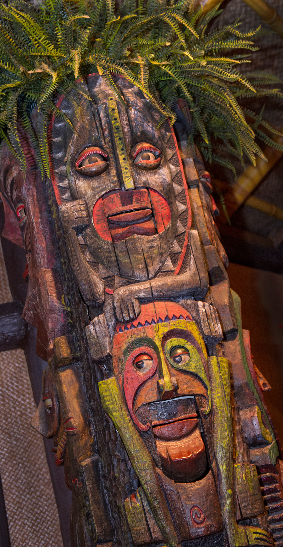 photo essay ing the enchanted tiki room at magic kingdom ing the enchanted tiki room at magic kingdom park at walt disney world resort