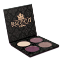 Beautifully Disney's Unlock the Spell Debuts at Disney Parks, Including an Eye Shadow Palette