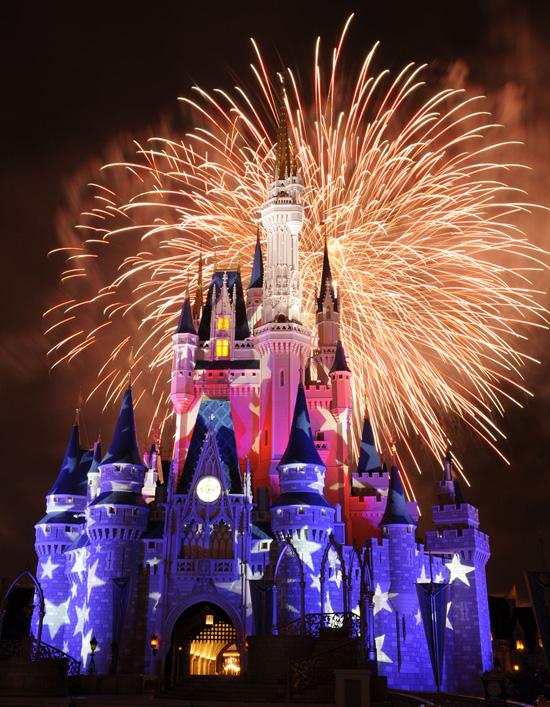 """""""'Disney's"""