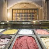 L'Artisan des Glaces, Artisan Ice Cream & Sorbet, in the France Pavilion at Epcot