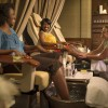 Senses – A Disney Spa at Disney's Saratoga Springs Opens at Walt Disney World Resort