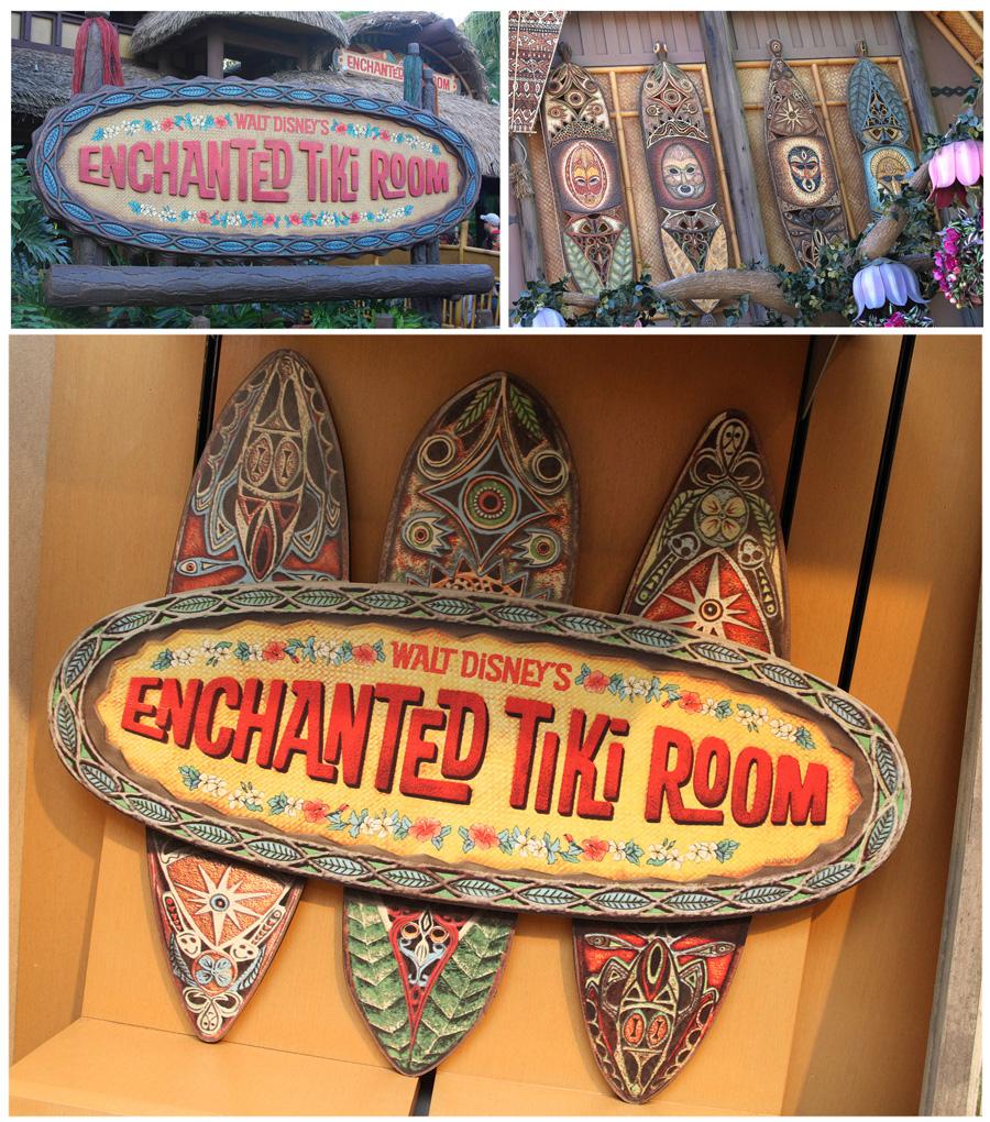 Looking For A Sign New Vintage Signage Program Arrives
