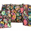 Disney Collection by Vera Bradley