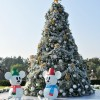 Tokyo Disney Resort Plans Santa's Village, Special Parades & More for the Holidays