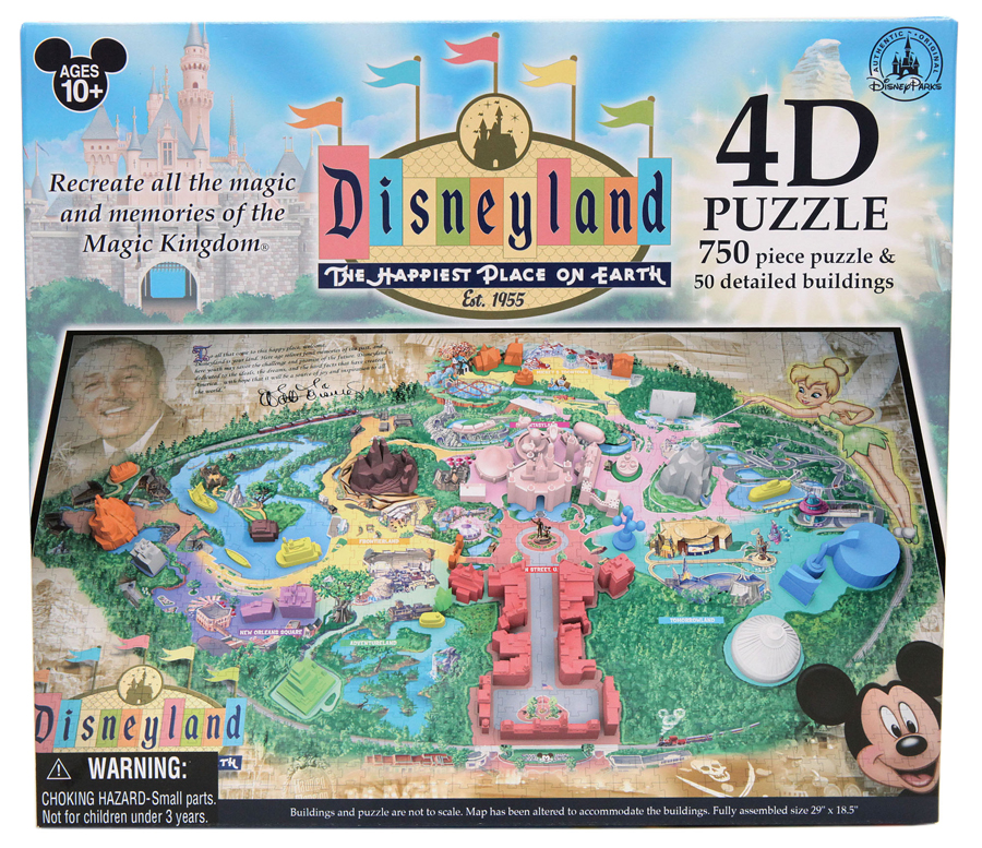 Guess whats fun in four dimensions coming to the d23 expo dream fun in four dimensions coming to the d23 expo dream store and disney parks in gumiabroncs Gallery