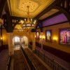 Princess Fairytale Hall in New Fantasyland at Magic Kingdom Park