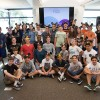 Windward School Students Discover Learning, Disney-Style