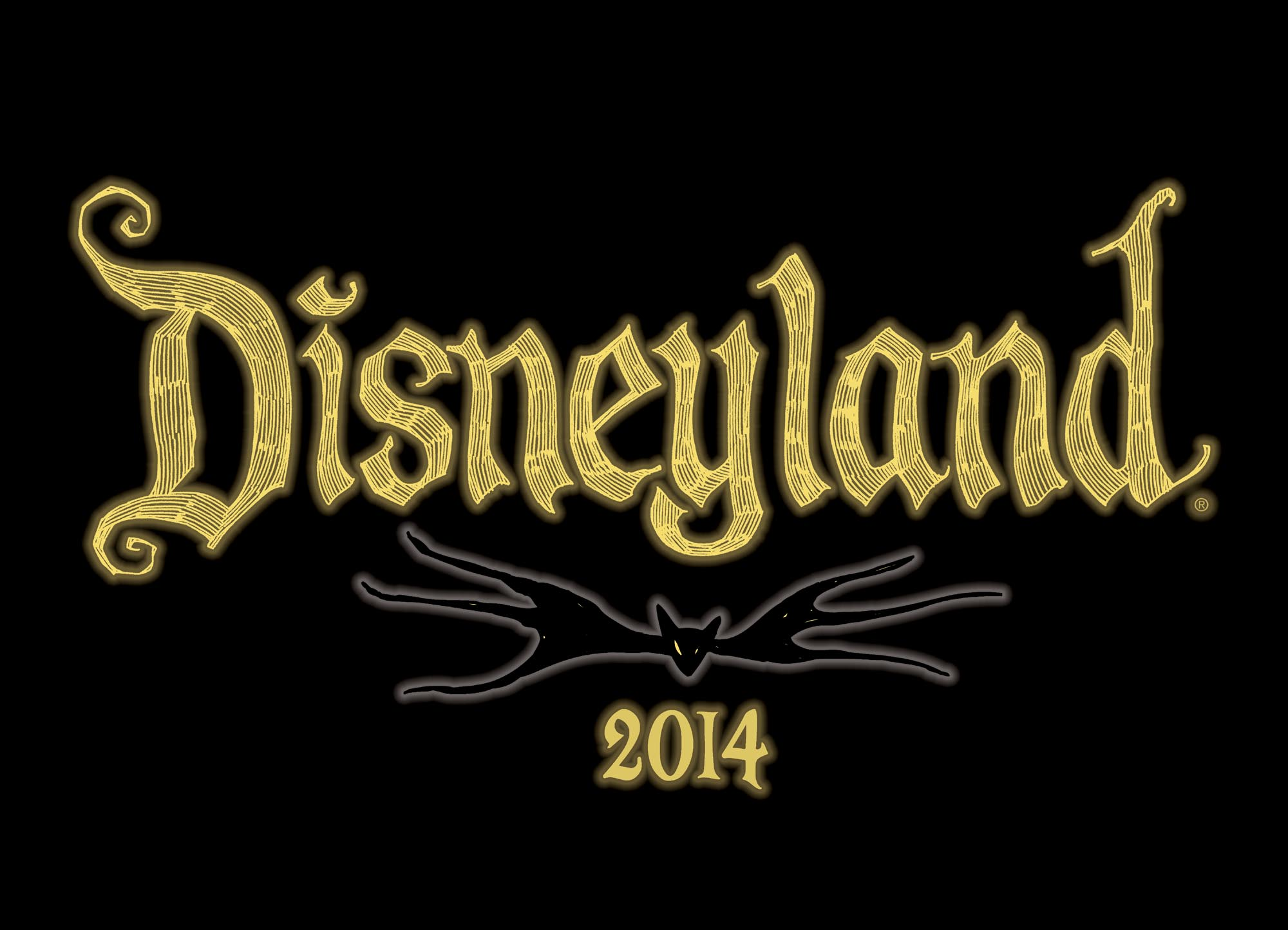 disneyland 2014 logo wwwimgkidcom the image kid has it