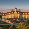 Celebrating the Grand Opening of The Villas at Disney's Grand Floridian Resort & Spa at Walt Disney World Resort
