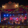 Holidays Around the World Returns to Epcot November 29, Featuring Celtic Rock Band Off Kilter