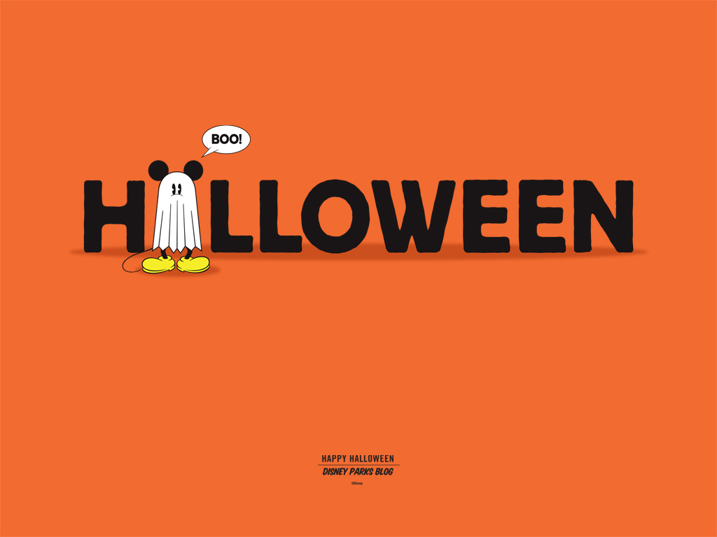 Simple Wallpaper Macbook Halloween - DPB_Halloween_1024x768  2018_43727.jpg