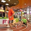 Fit2Run Location Now Open at Downtown Disney