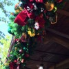 The Holidays Arrive in New Fantasyland at Magic Kingdom Park