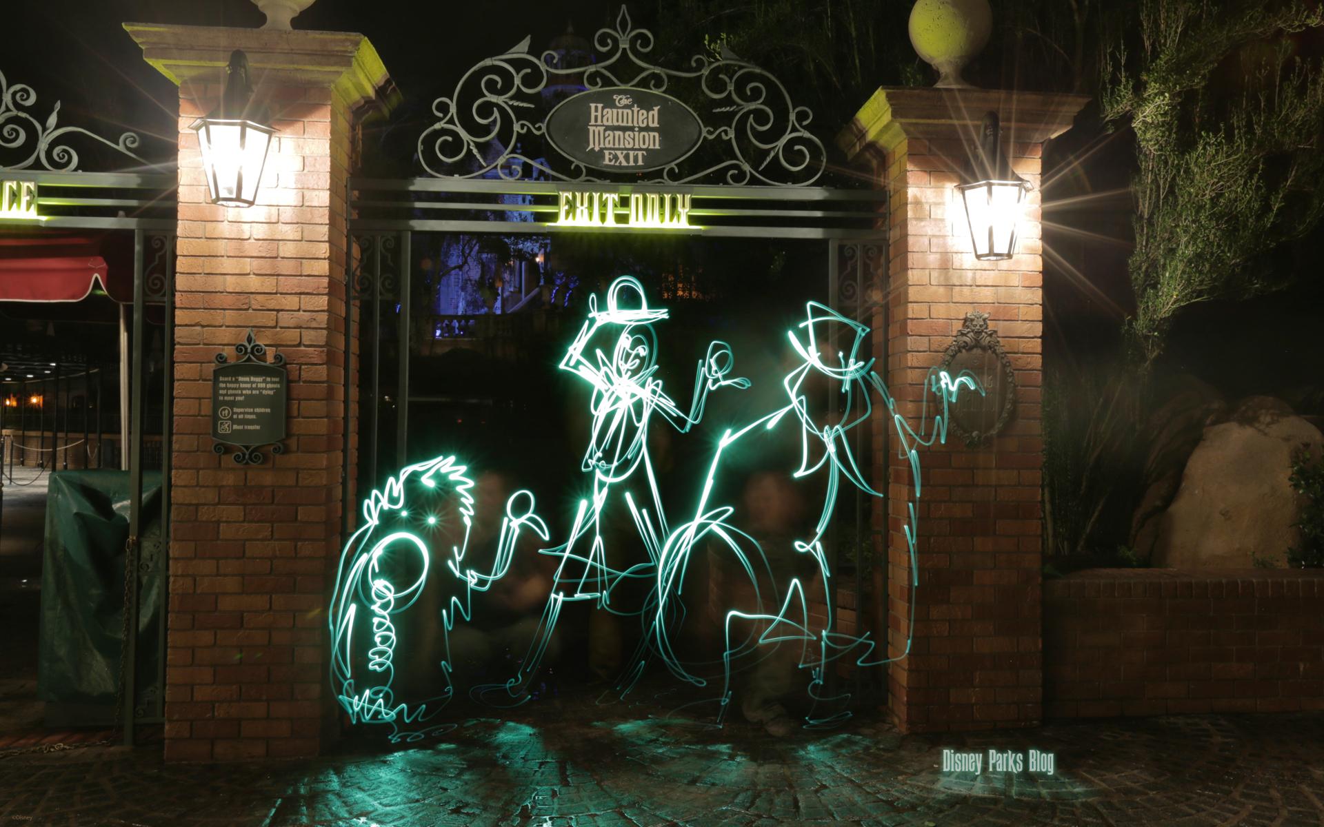 Beautiful Wallpaper Halloween Light - HHG-1920x1200  Image_218299.jpg