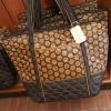 cinda b Handbag