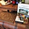 Beekman 1802 Heirloom Cookbook