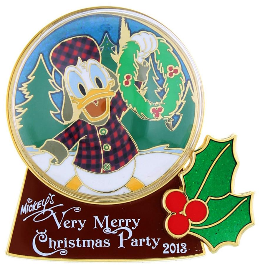 disney mickey's christmas carol online free