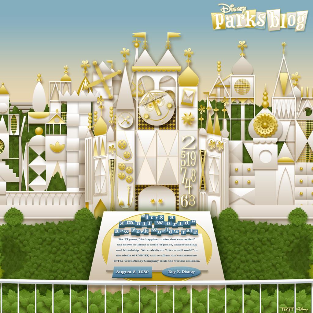 Best Wallpaper Mac Disney - TACKETT_iasw50_1024x1024  Image_52448.jpg