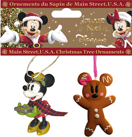 Window Shopping at Disney Parks Around the World: Celebrate the ...