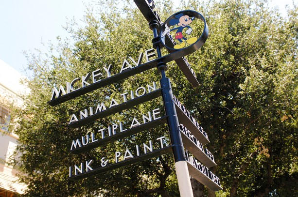 mickey-ave