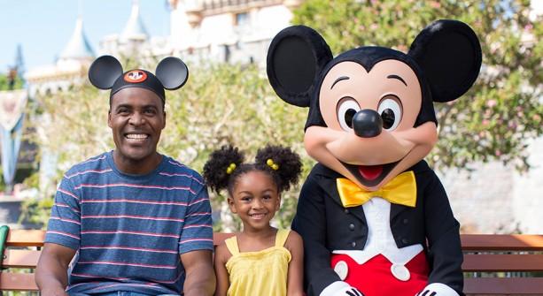 Disney-Side-Castle-Mickey