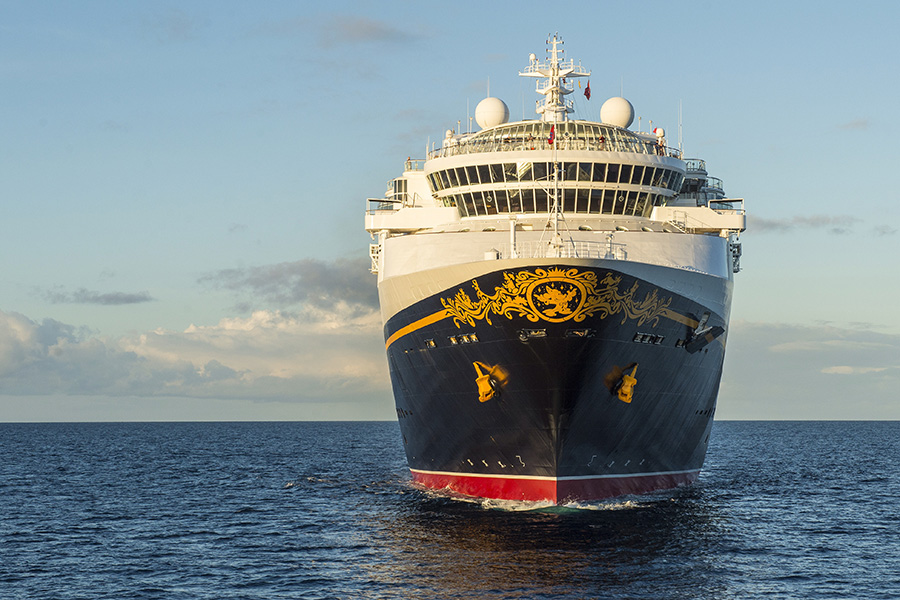 Disney Wonder Cabins & Staterooms on Cruise Critic