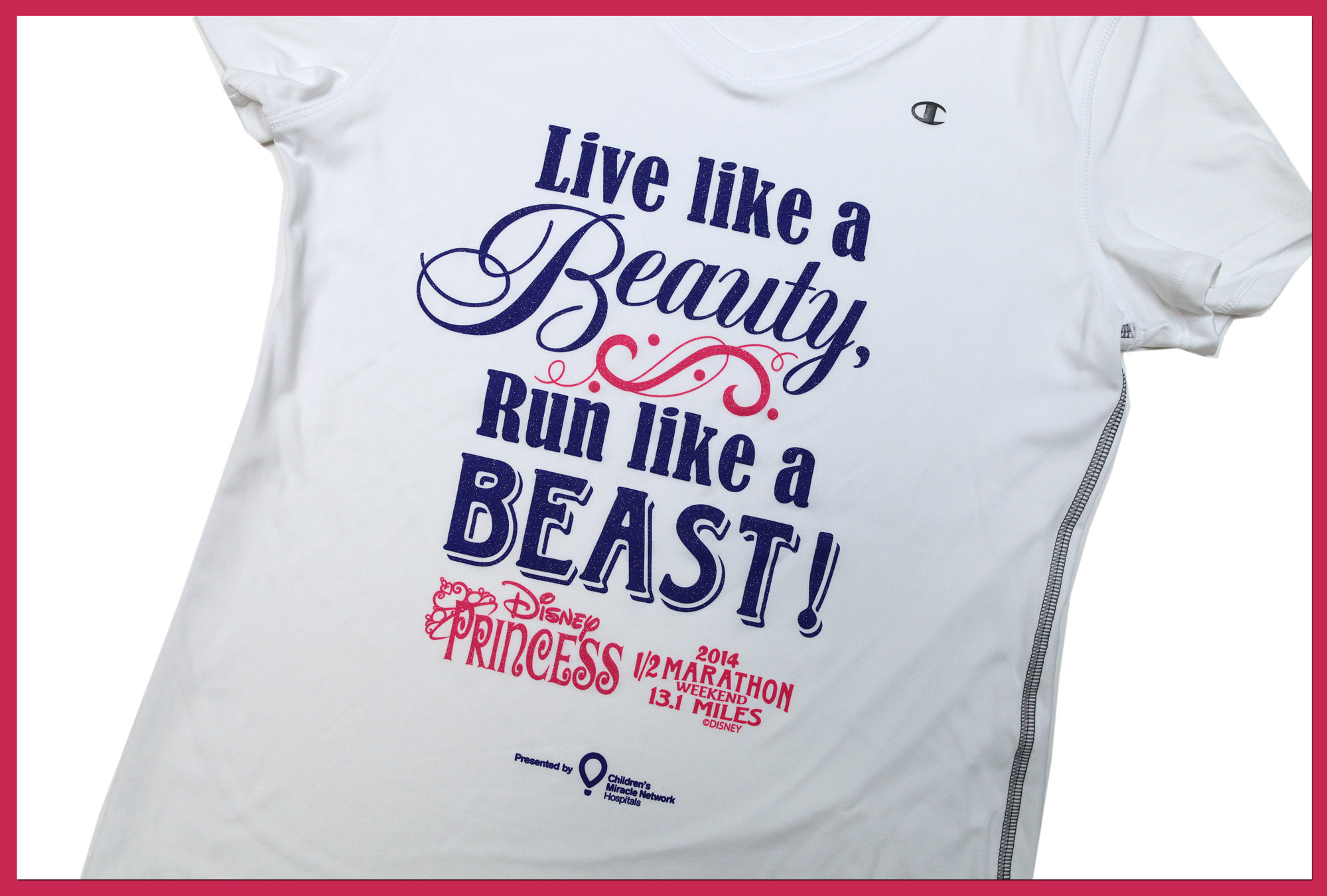 01_ParksBlog_PrincessHalf2014_Lead
