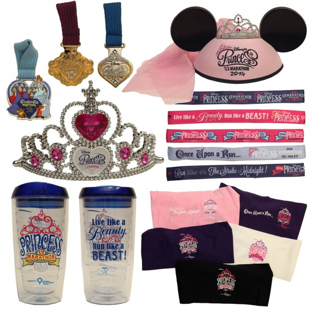 04_ParksBlog_PrincessHalf2014_Things
