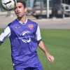Target Practice: Orlando City SC Preps for Walt Disney World Pro Soccer Classic