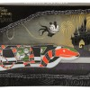 'Tim Burton's The Nightmare Before Christmas' in Disneyland Trading Event