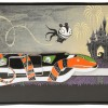 'Tim Burton's The Nightmare Before Christmas' in Disneyland Trading Event
