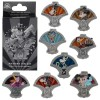 Commemorative Merchandise for 25th Anniversary of Disney's Hollywood Studios