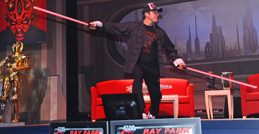 rayparksww189738