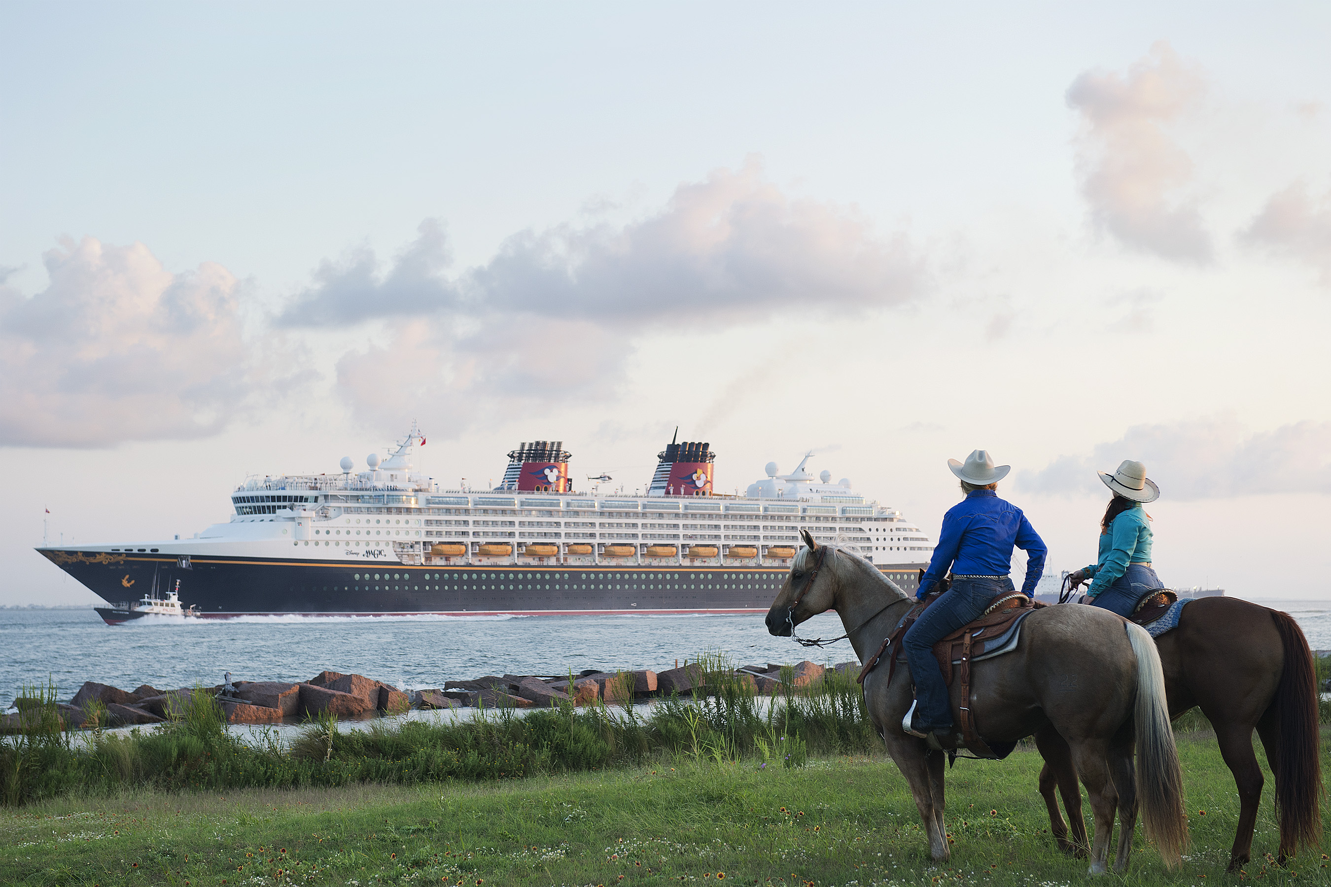 Disney Cruise Line S 2015 Hawaii West Coast And Galveston Sailings Open For Booking Disney