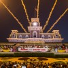 Rock Your Disney Side 24-Hour Party Begins at Walt Disney World Resort