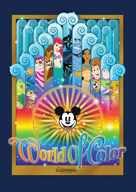 World-of-Color-2014SMALL