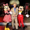 Behind the Scenes With America's Funniest Home Videos at Walt Disney World