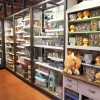 Marketplace Co-Op Officially Open in Downtown Disney Marketplace at Walt Disney World