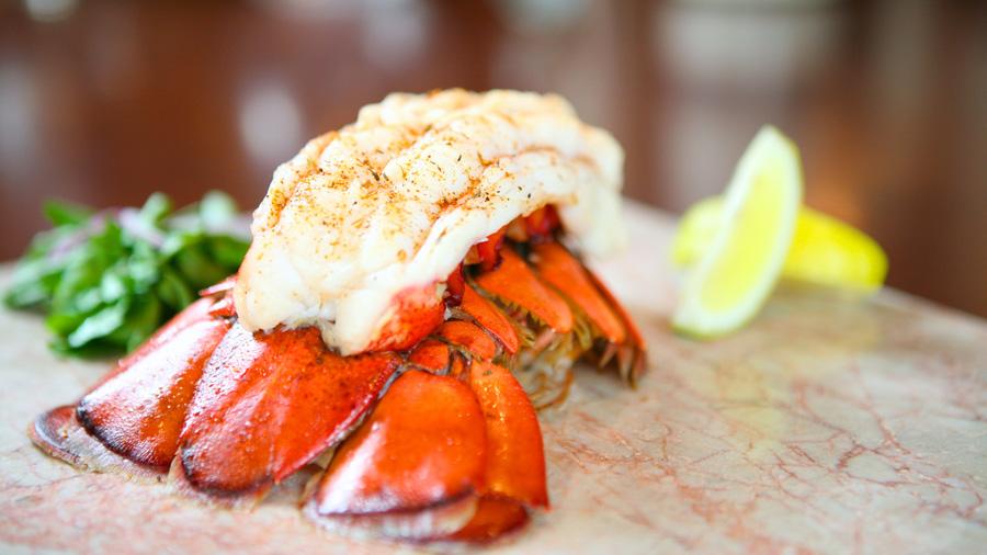 National Lobster Day June 15 – So Many Tastes at Disneyland Resort, Walt Disney World Resort ...