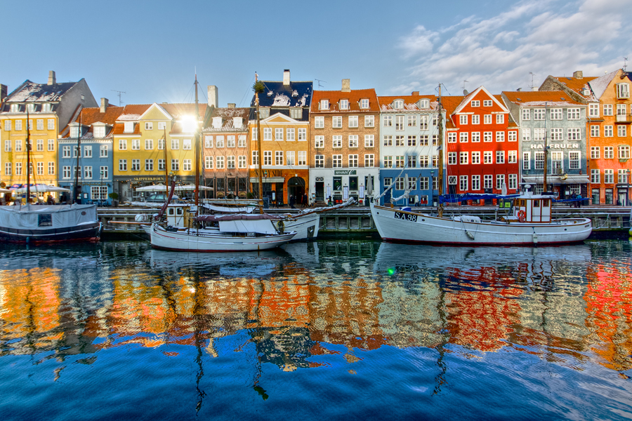 new adventures by disney experiences for northern european