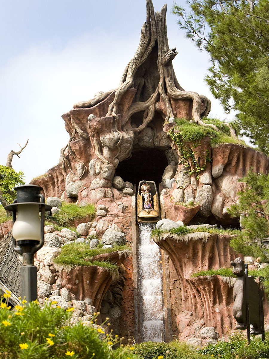 splash mountain pictures - HD 900×1204