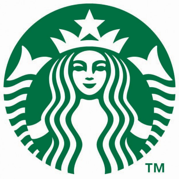 Starbucks to Open at Disney's Hollywood Studios in Early 2015