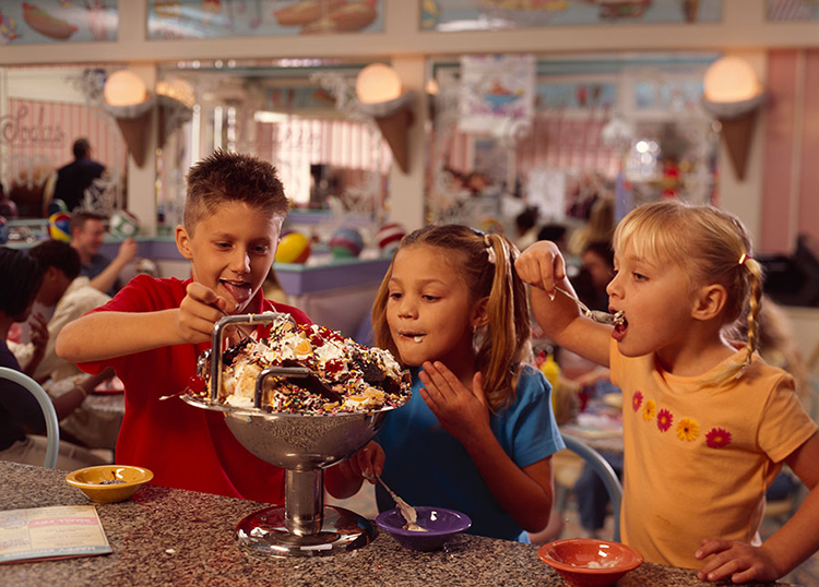 Everything But The Kitchen Sink Disney caption this: fun with the kitchen sink | disney parks blog