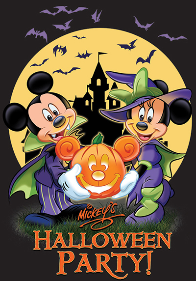 Buy Halloween Happy minnie mouse pictures picture trends