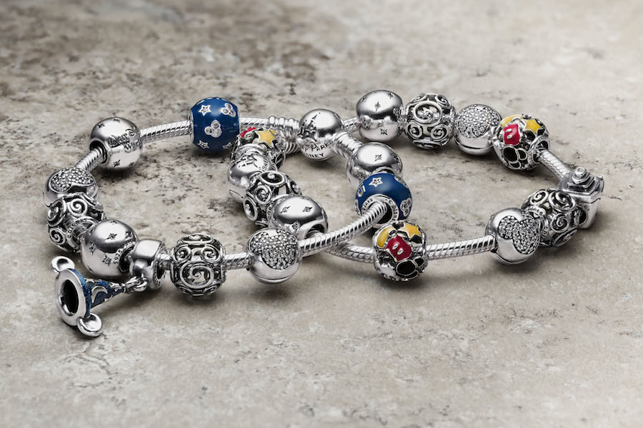 Image result for You Need Our Star Wars Jewelry Collection