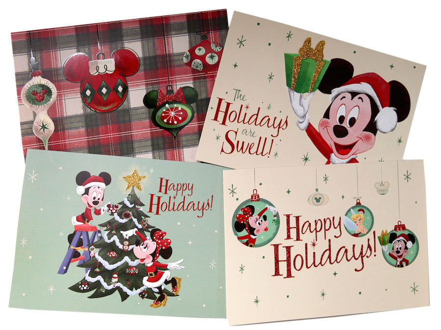 A swell holiday collection for your home now available at disney hah9067345 m4hsunfo