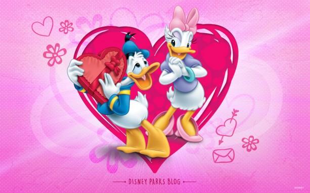 dad905843 - Valentines Day Disney