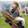 Be Immersed in the Intriguing Culture of Norway with Disney Cruise Line Port Adventures