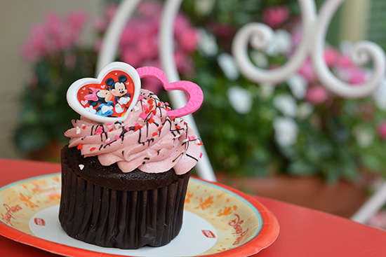 Image result for disney world valentine's day