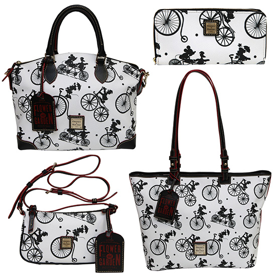 Dooney Bourke Mickey Mouse Purse Best Image Ccdbb